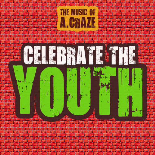 Celebrate the Youth