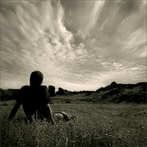 Sammyr Van Selimspahich - Dreams (original mix)
