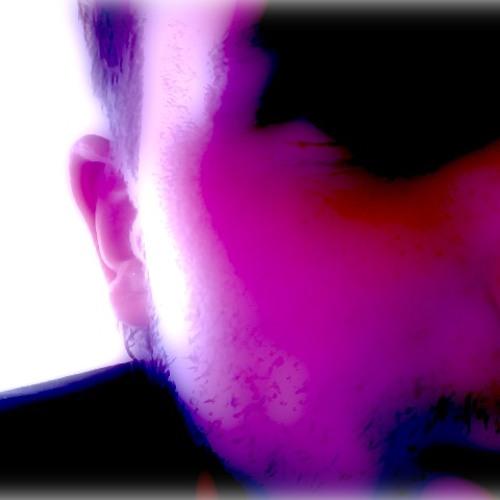 IR - Frau Kleine (DaMardin Remix)