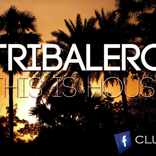 Tribalero - This is House (Original Sunset Mix)