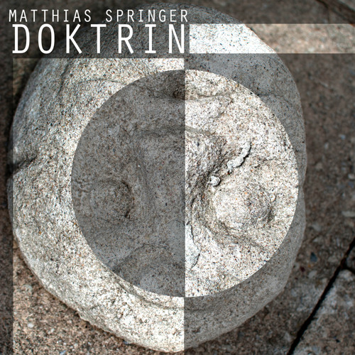 Matthias Springer - Doktrin (320K FREE DOWNLOAD)