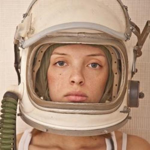 Cosmic Disco on Space Invader Radio · July 2012 (Classics/Slomo/Reedits- Cosmic Disco)