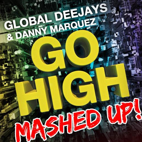 Global Deejays & Danny Marquez vs Qulinez - Trolls Go High