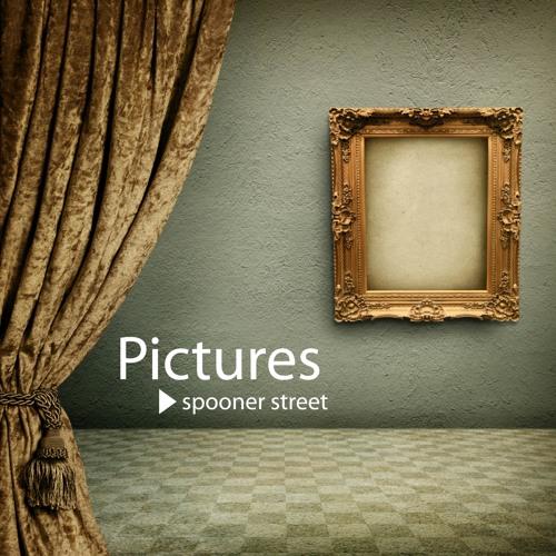 Spooner Street - Pictures (Original Mix)