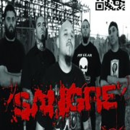 SANGRE OFFICIAL