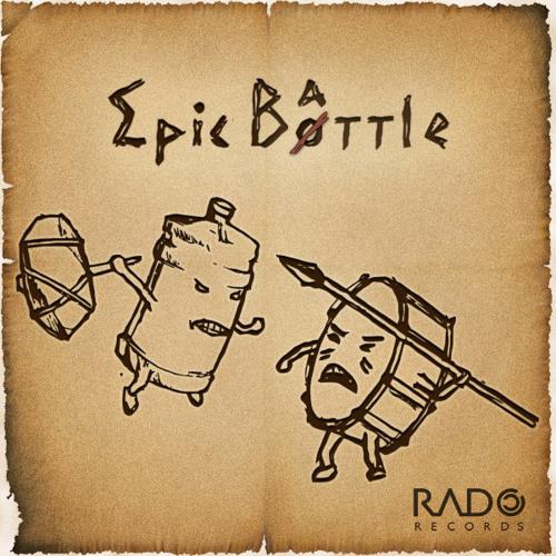Epic Battle - Tom Single