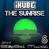 iKube - The Sunrise (Original Mix) | PREVIEW