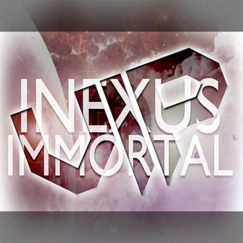 Immortal VIP by iNexus