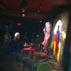 Richard Herring's Edinburgh Fringe Podcast 2012 #02 Bootleg: Peacock and Gamble & Catie Wilkins