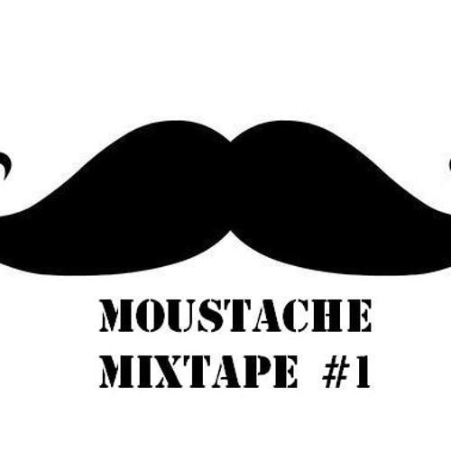 Peterson Project presents Moustache Mixtape #1