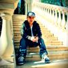 Jeff Bernat Feat. Zahi - If You Wonder
