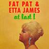 Etta James - At Last (FatPatRmx)