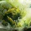 Guild Wars 2 - Sylvari Dreams