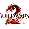 Guild Wars 2 - Folgers Style