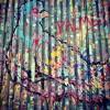 Beautiful Life - Ryan Notes (EniX RemiX)