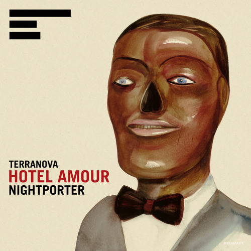 Terranova - Ain t No Thing - Rampa Mix - Kompakt (preview)