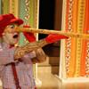 1 Pinocchio Bravissimo!