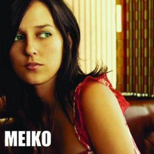 Meiko - Leave the lights on (Saido6pac remix)