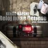 Kendo Kaponi - El Reloj No Se Detiene (Traficandomusic.wordpress.com)