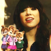 Call me maybe(remix)-Chipettes version