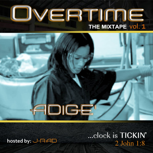 1. Overtime Intro