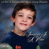 Lil Daz Ft. Prince Leak - My Moment