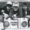 So Whatcha Want (Beastie Boys Acapella)