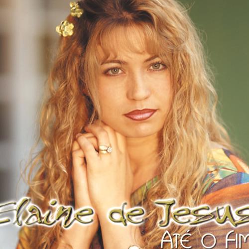 ELAINE DE JESUS - Até o fim