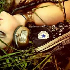 Estereo love latin remix