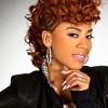 Keyshia Cole - I Should Have Cheated (DJD UKG Remix) [NOW FREE DL]