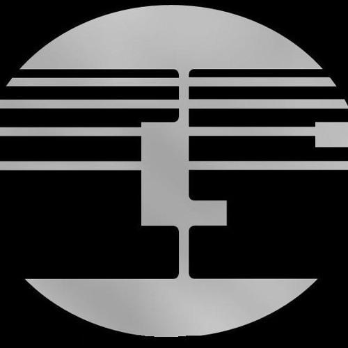 Qwikbt - FAST TECHNO