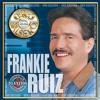 93 FRANKIE RUIZ FT EDDIE S. - TU CON EL IN CUMBIA (DJ RAFII IN CUM)