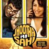 Album: Jhootha Hi Sahi, Song: Call Me Dil, Music By: A R Rehman, Lyrics By: Abbas Tyrewala