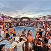 Deep Tech House Mix 07/2012 - Afterhour Closing