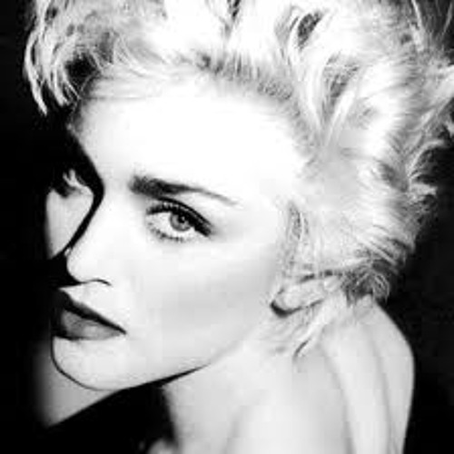 Madonna - Guyom's Queen Celebration Set (Almost 3 Hours mix)