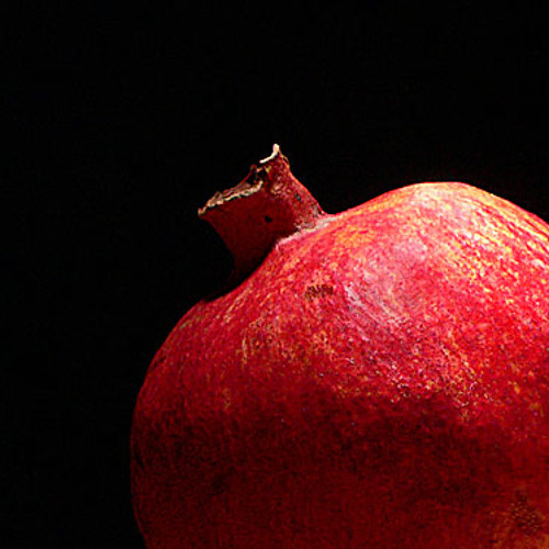 Pomegranate (finished / 230)
