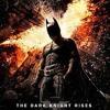 Dark Knight Rises Trailer Song