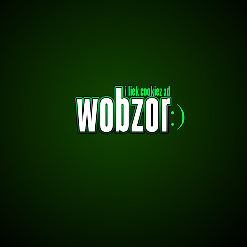 Wobzor - The Top of the World