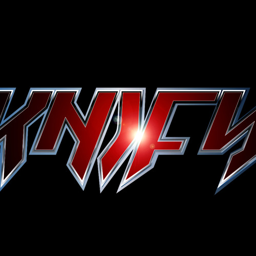 Knify - Git Down (Free Download)