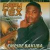 Allo Chéri - Papy Tex/Empire Bakuba
