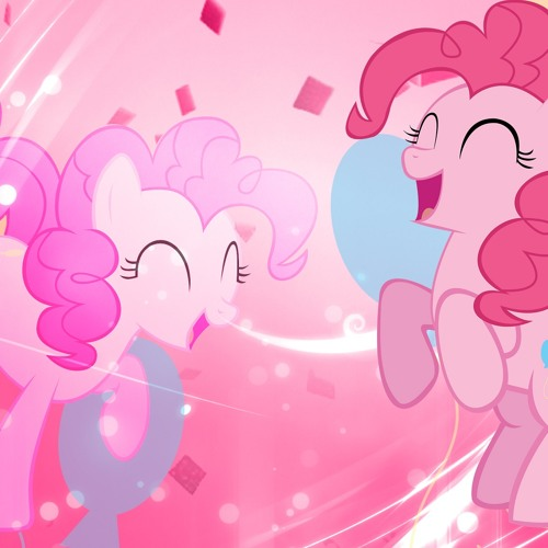 Ponies ouo