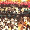 Quinta sinfonia de Beethoven at Sala Felipe Villanueva