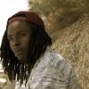 Daniel Bambaata Marley - Two Feet On The Ground