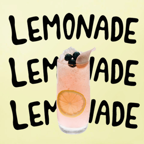 MHDJS Mix1: LEMONADE