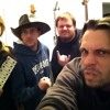 GeekRadio Presents: BloodBorne Pathogens-Altered Consolation