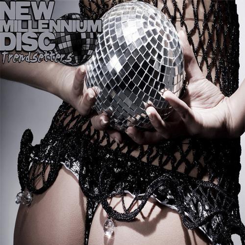 New Millenium Disco - Don Dada
