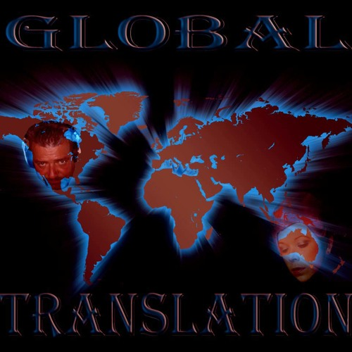 Global Translation - Saturn's Wolf & laQua
