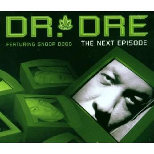Next Episode--(Old School West Coast Remix/Vocal Mashup with Original Pi Theory Track)