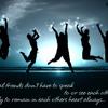 Deejay-Vinay-Musthafa.. Musthafa (Friendship day mixxx)