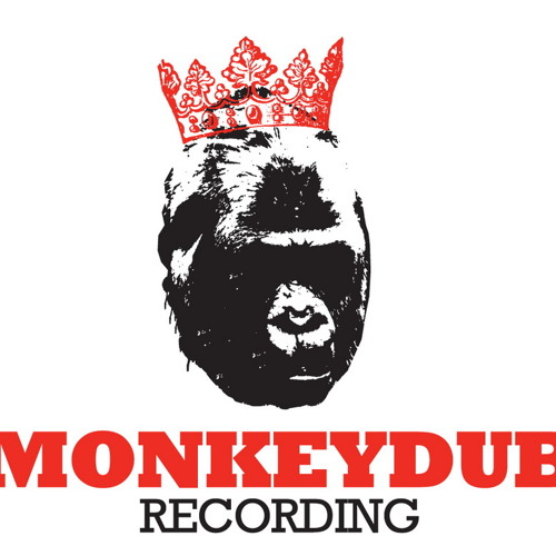 Monkey Dub Goodies